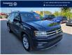 2018 Volkswagen Atlas 3.6 FSI Comfortline (Stk: E0539) in Laval - Image 7 of 13