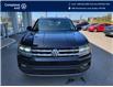 2018 Volkswagen Atlas 3.6 FSI Comfortline (Stk: E0539) in Laval - Image 8 of 13