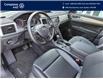 2018 Volkswagen Atlas 3.6 FSI Comfortline (Stk: E0539) in Laval - Image 9 of 13
