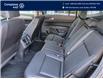 2018 Volkswagen Atlas 3.6 FSI Comfortline (Stk: E0539) in Laval - Image 10 of 13