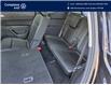 2018 Volkswagen Atlas 3.6 FSI Comfortline (Stk: E0539) in Laval - Image 11 of 13