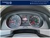 2018 Volkswagen Atlas 3.6 FSI Comfortline (Stk: E0539) in Laval - Image 12 of 13
