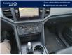 2018 Volkswagen Atlas 3.6 FSI Comfortline (Stk: E0539) in Laval - Image 13 of 13
