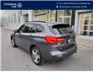 2018 BMW X1 xDrive28i (Stk: E0683) in Laval - Image 3 of 20