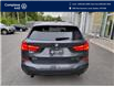 2018 BMW X1 xDrive28i (Stk: E0683) in Laval - Image 4 of 20