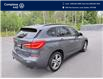2018 BMW X1 xDrive28i (Stk: E0683) in Laval - Image 5 of 20