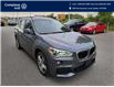 2018 BMW X1 xDrive28i (Stk: E0683) in Laval - Image 7 of 20