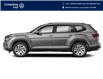 2021 Volkswagen Atlas 2.0 TSI Highline (Stk: N210343) in Laval - Image 2 of 9
