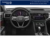 2021 Volkswagen Atlas 2.0 TSI Highline (Stk: N210343) in Laval - Image 4 of 9