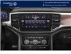 2021 Volkswagen Atlas 2.0 TSI Highline (Stk: N210343) in Laval - Image 7 of 9