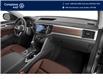 2021 Volkswagen Atlas 2.0 TSI Highline (Stk: N210343) in Laval - Image 9 of 9