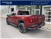 2019 GMC Sierra 1500 AT4 (Stk: E0699) in Laval - Image 3 of 16