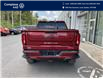 2019 GMC Sierra 1500 AT4 (Stk: E0699) in Laval - Image 4 of 16