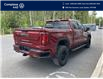 2019 GMC Sierra 1500 AT4 (Stk: E0699) in Laval - Image 5 of 16