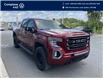 2019 GMC Sierra 1500 AT4 (Stk: E0699) in Laval - Image 8 of 16