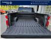 2019 Chevrolet Silverado 1500 LT Trail Boss (Stk: E0700) in Laval - Image 4 of 21