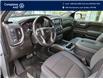 2019 Chevrolet Silverado 1500 LT Trail Boss (Stk: E0700) in Laval - Image 9 of 21