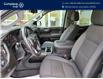 2019 Chevrolet Silverado 1500 LT Trail Boss (Stk: E0700) in Laval - Image 10 of 21