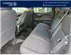 2019 Chevrolet Silverado 1500 LT Trail Boss (Stk: E0700) in Laval - Image 11 of 21