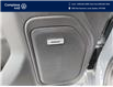 2019 Chevrolet Silverado 1500 LT Trail Boss (Stk: E0700) in Laval - Image 13 of 21
