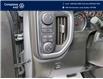 2019 Chevrolet Silverado 1500 LT Trail Boss (Stk: E0700) in Laval - Image 14 of 21
