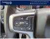 2019 Chevrolet Silverado 1500 LT Trail Boss (Stk: E0700) in Laval - Image 15 of 21