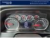 2019 Chevrolet Silverado 1500 LT Trail Boss (Stk: E0700) in Laval - Image 17 of 21