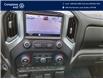 2019 Chevrolet Silverado 1500 LT Trail Boss (Stk: E0700) in Laval - Image 18 of 21