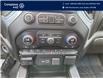 2019 Chevrolet Silverado 1500 LT Trail Boss (Stk: E0700) in Laval - Image 19 of 21