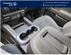 2019 Chevrolet Silverado 1500 LT Trail Boss (Stk: E0700) in Laval - Image 20 of 21