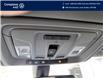 2019 Chevrolet Silverado 1500 LT Trail Boss (Stk: E0700) in Laval - Image 21 of 21