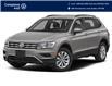 2021 Volkswagen Tiguan Trendline (Stk: N210347) in Laval - Image 1 of 9