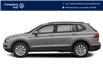 2021 Volkswagen Tiguan Trendline (Stk: N210347) in Laval - Image 2 of 9