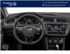 2021 Volkswagen Tiguan Trendline (Stk: N210347) in Laval - Image 4 of 9