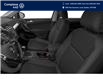 2021 Volkswagen Tiguan Trendline (Stk: N210347) in Laval - Image 6 of 9