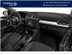 2021 Volkswagen Tiguan Trendline (Stk: N210347) in Laval - Image 9 of 9