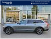 2018 Volvo V90 Cross Country T5 (Stk: E0701) in Laval - Image 2 of 24