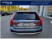 2018 Volvo V90 Cross Country T5 (Stk: E0701) in Laval - Image 4 of 24