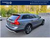 2018 Volvo V90 Cross Country T5 (Stk: E0701) in Laval - Image 5 of 24