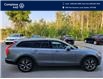 2018 Volvo V90 Cross Country T5 (Stk: E0701) in Laval - Image 6 of 24