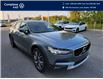 2018 Volvo V90 Cross Country T5 (Stk: E0701) in Laval - Image 7 of 24