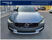 2018 Volvo V90 Cross Country T5 (Stk: E0701) in Laval - Image 8 of 24