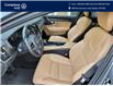2018 Volvo V90 Cross Country T5 (Stk: E0701) in Laval - Image 12 of 24