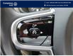 2018 Volvo V90 Cross Country T5 (Stk: E0701) in Laval - Image 17 of 24