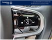 2018 Volvo V90 Cross Country T5 (Stk: E0701) in Laval - Image 18 of 24