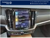 2018 Volvo V90 Cross Country T5 (Stk: E0701) in Laval - Image 20 of 24