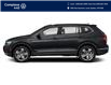 2021 Volkswagen Tiguan Highline (Stk: N210349) in Laval - Image 2 of 9