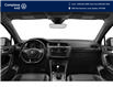 2021 Volkswagen Tiguan Highline (Stk: N210349) in Laval - Image 5 of 9