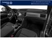 2021 Volkswagen Atlas Cross Sport 2.0 TSI Highline (Stk: N210354) in Laval - Image 9 of 9