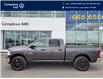 2017 RAM 1500 ST (Stk: E0694) in Laval - Image 2 of 21
